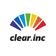 clear, inc