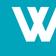 Wantedly, Inc. (Singapore)