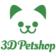3D PETSHOP Inc.