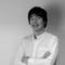 Tetsuya Fukuda