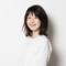 Ayaka Watanabe