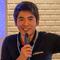 Takashi Ushirosako