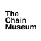 The Chain Museum