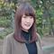 Saori Tsutsumi