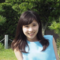Aoi Nakasima