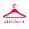 Closet air