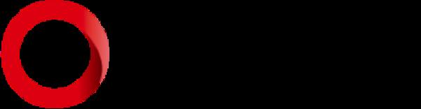 E39c6847 0e96 44fa bb4a 24bc10352952
