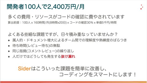 A3c12d58 e027 42a3 9786 1c4ccb3f8a19?1554876988