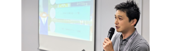 C7cc91b1 4e59 4ef0 bb1f 083b91275add?1563950728