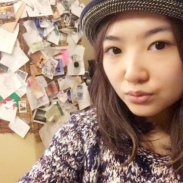 yuri iwasaki profile wantedly