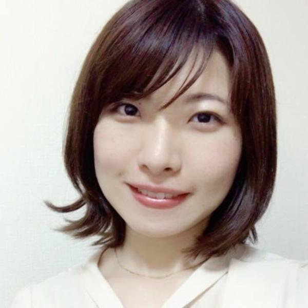yuri imai profile wantedly