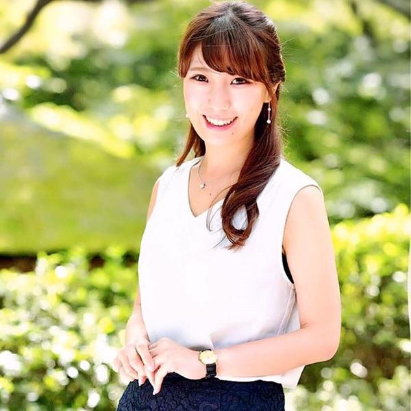 Yuki Mizuno Profile Wantedly