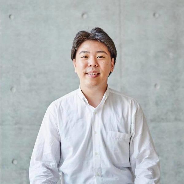 島田修三Profile - Wantedly