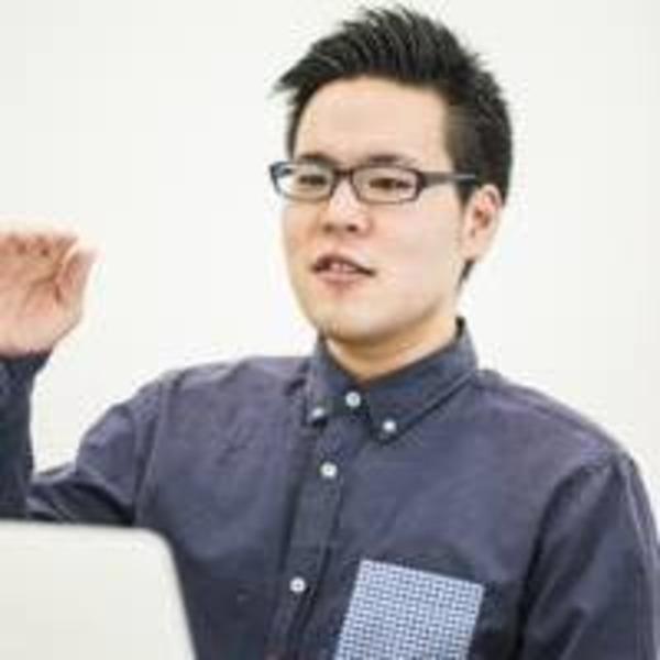 takuma fujita profile wantedly