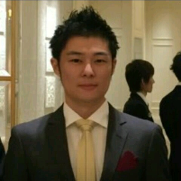 吉嵜 文保 Profile - Wantedly
