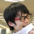 Akira Tōyama