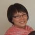 Yuko Bessho