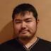 Eisuke Kuwahata