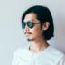Naoki Aoyama