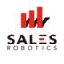 Saiyo SALES ROBOTICS
