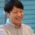 Taisuke Sato
