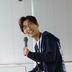 Yusuke Kuroiwa
