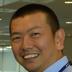 Tsunahiro Matsuzaka