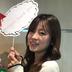 Misaki Irima