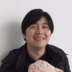 Shinya Miyatake