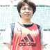 Yoshito Iwaisako