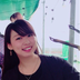 Hitomi Shibutani