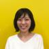 Kaori Tazawa