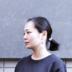 Angmi Kang