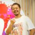 Akinori Fumihara