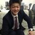 Ryuichi Imanishi