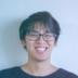 Masahiro Okamura