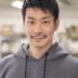 Hideki Ogawara