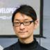 Takuya Tsuchida