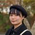 Nana Takahashi