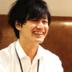Ryutaro Hiramura