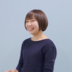 Chika Murohoshi