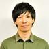 Kento Matsuda