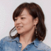 Hiroko Tazume