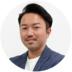 Takashi Yabe