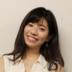 Yukari Sato