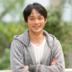 Yuichi Okada