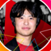 Kohei Kishimoto