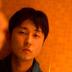 Yohei Sugigami