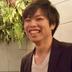 Takashi Toyoda