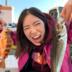 Haruka Ochiai